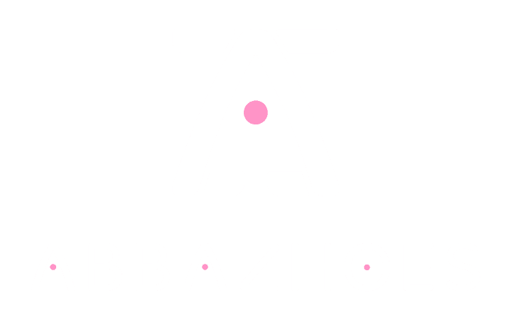 AbbaZhoes